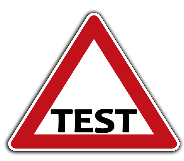 http://bajasfrontiertours.com/test.png